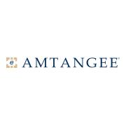 Amtangee