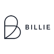 Billie Gmbh
