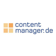 Contentmanager