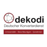 Dekodi