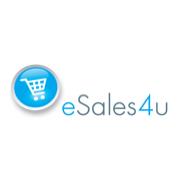 E Sales 4u