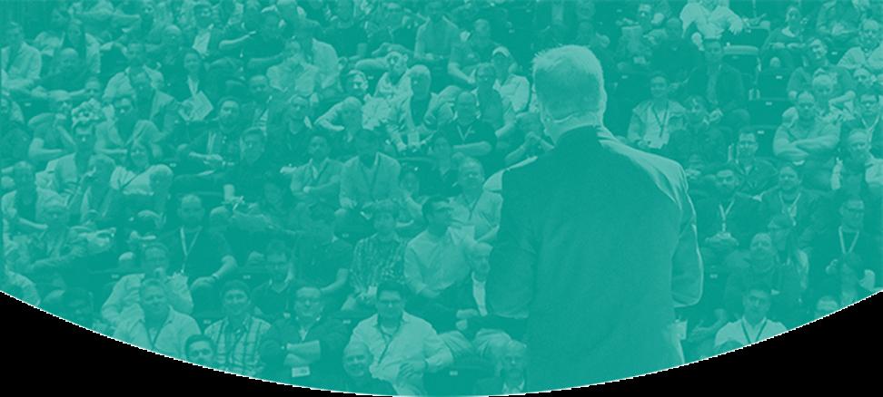 Fachvorträge und Speaker auf der JTL-Connect 2019