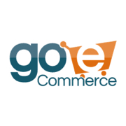 Go Ecommerce