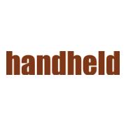 Handelheld Germany