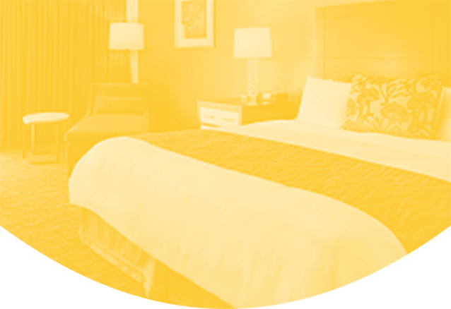 Hotel buchen für die JTL-Connect 2019