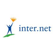 Inter Net
