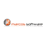 Marcos Software