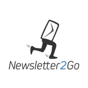 Newsletter 2 Go