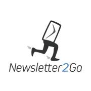 Newsletter 2 Go