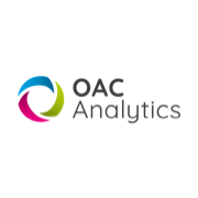 Oac Analytics