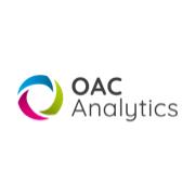 Oac Analytics