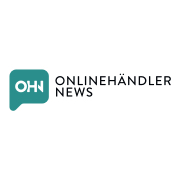 Onlinehaendler News