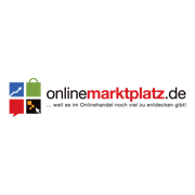 Onlinemarktplatz
