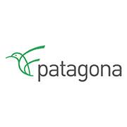 Patagona