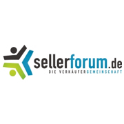 Sellerforum