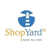 Shopyard 24
