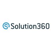 Solution 360