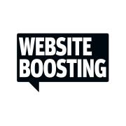 Website Boosting