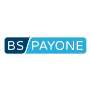 BS Payone