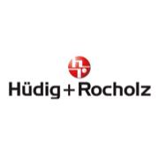 Huedig + Rocholz