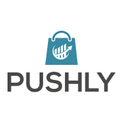 Pushly