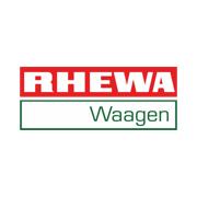 Rhewa