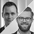 Bernd Mayer + Stefan Hummel