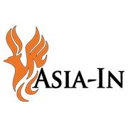 Asia In