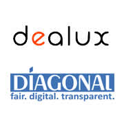 Dealux + Diagnoal