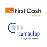 First Cash + Computop