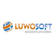 Luwosoft